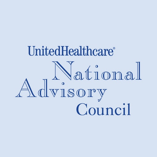 UnitedHealthcare Fall NAC 2015