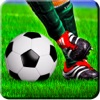 Football : Real Soccer  Sports  Free Game Reviews