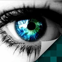 How to Hypnotize?