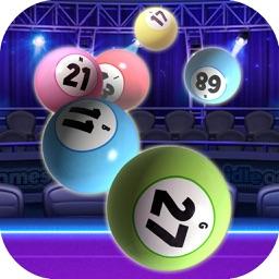 台球™ : 花式撞球游戏