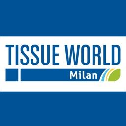 Tissue World 2017 by UBM LLC
