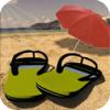 Canary Beachs