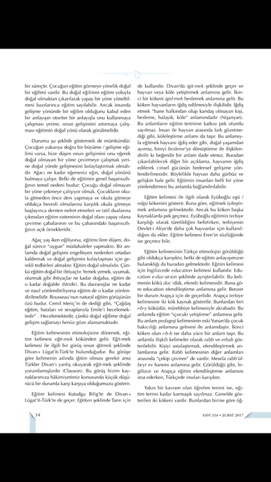 Türk YurduScreenshot of 4