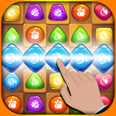 Activities of Candy Star Fever