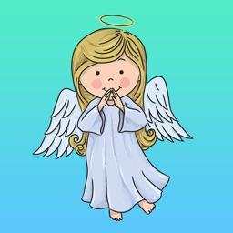 Ask Angel