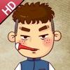 大富豪逆袭记:经典励志模拟经营类游戏 Reviews
