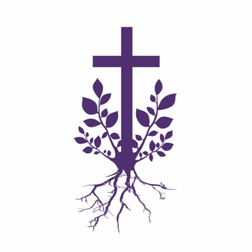 Suburban Bethlehem Lutheran