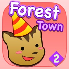 Activities of Friends Of Forest Town 002