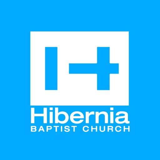Hibernia Baptist Church