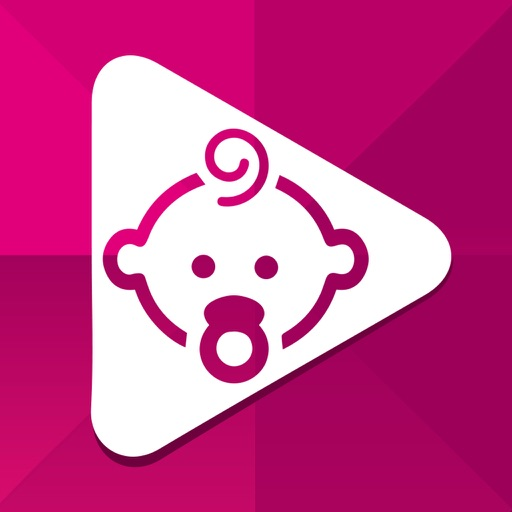 Cam2Baby - Baby Monitor
