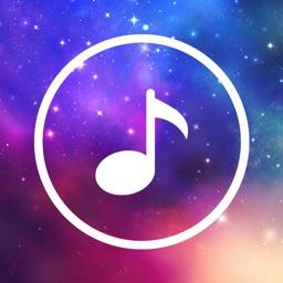 無制限で聴ける音楽アプリ!Music Shine(ミュージック シャイン) for YouTube