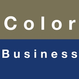 Color Business idioms in English