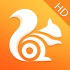 UC浏览器HD icon