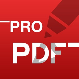 PDF Maker Pro:Splitter,Merger