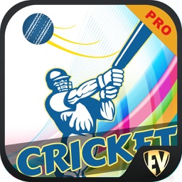 Cricket Dictionary PRO SMART Guide