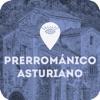 Arte prerrománico de Asturias