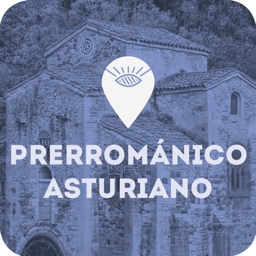 Pre-Romanesque art of Asturias