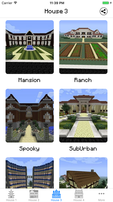 Top 10 Apps like Jurassic Craft AddOn for Minecraft Pocket