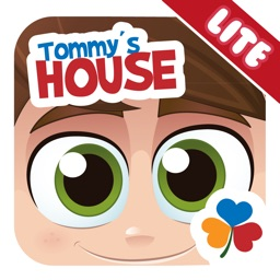 Tommy's House Lite
