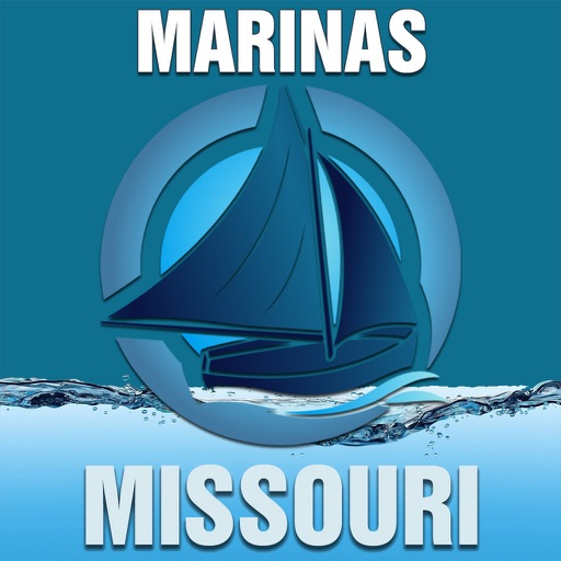 Missouri State Marinas