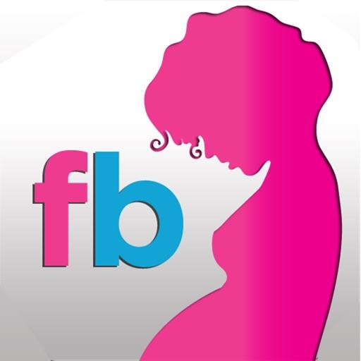 Fetalbeats By Fetal Beats Inc
