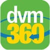 dvm360 for iPad Reviews