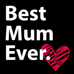 Animated Messages for Mum
