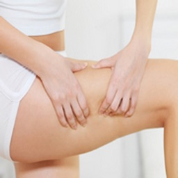 How To Stop Water Retention