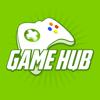 Gamehub - Mạng xã hội dành cho game thủ Việt