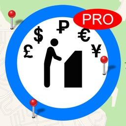 ATM near Pro