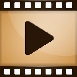 SlideShow MovieMaker –Combine Photo, Video & Music