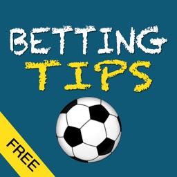 Free Betting Tips Football - Betting advisor