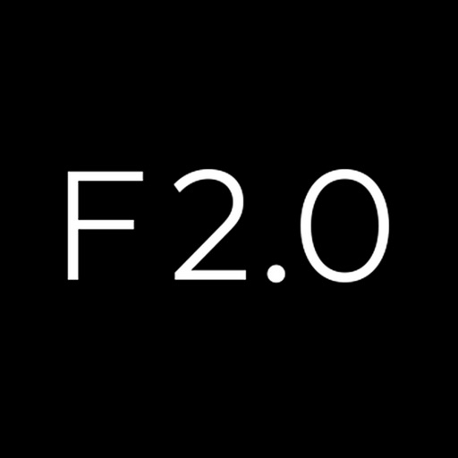 FINANCE 2.0 2016, ZURICH icon
