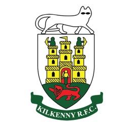 Kilkenny Rugby Club