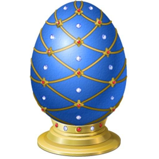 Easter DIY Tutorials Free