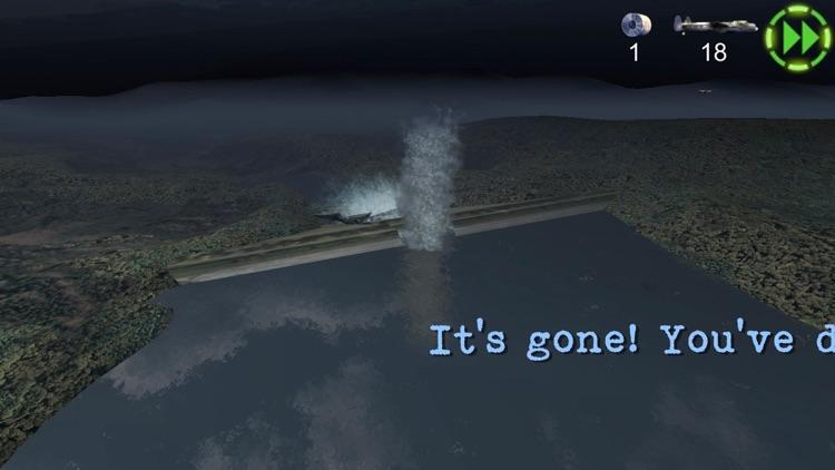 The Dambusters screenshot-3