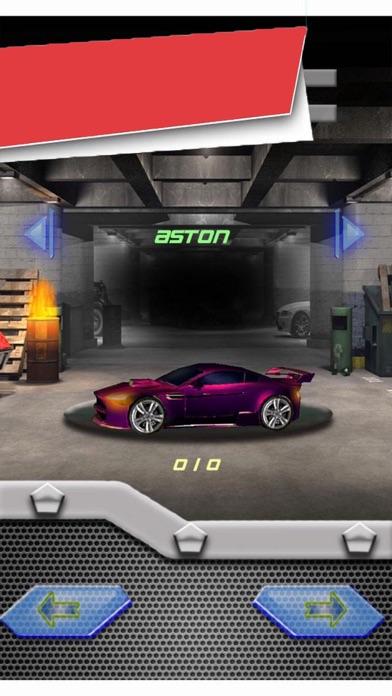 City Racing Car: King Of Speed