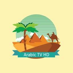 Arabic TV HD V1