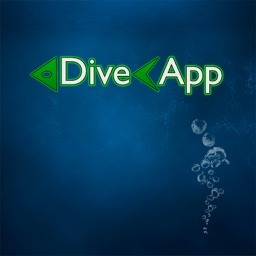 DiveOWD