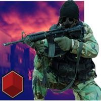 Codes for Modern Frontline Shooter 3D Hack