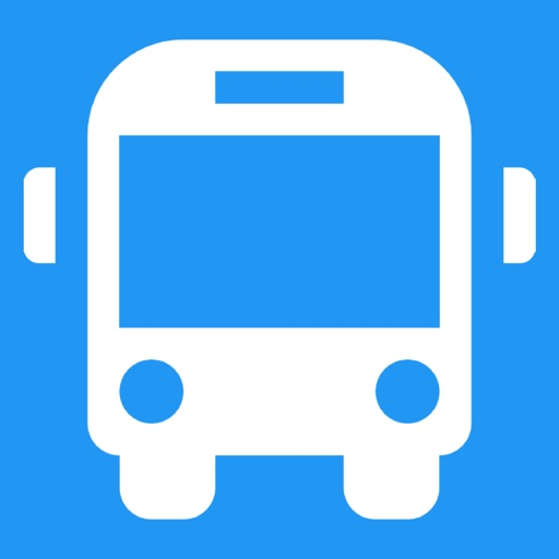 Yangon Bus Info