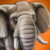 WildLife Africa - 我的保护区