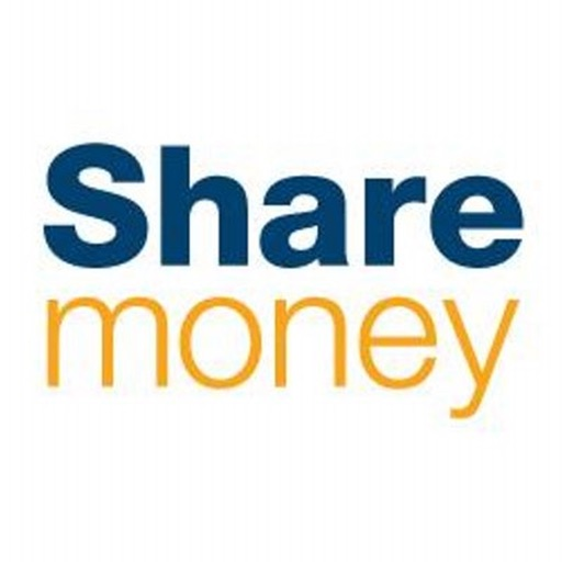 Sharemoney Money Transfers