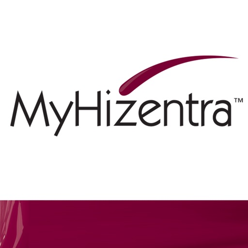 MyHizentra™ Patient App