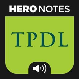 The Purpose Driven Life - Meditation Audiobook