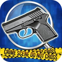 Codes for Hidden Objects:Crime Scene Investigation Hack
