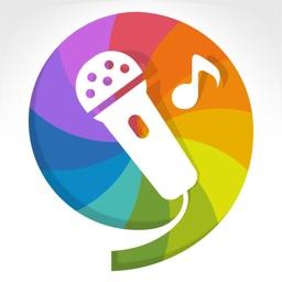 TJ노래방 : 녹음 및 소셜, 무료쿠폰, 고음질 반주 MR 노래방