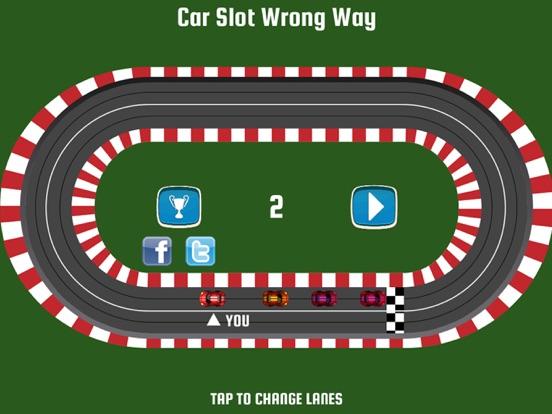 Real Auto Drag Car Racing Track! screenshot 7
