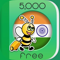 Codes for 5000 Phrases - Learn Hindi Language for Free Hack