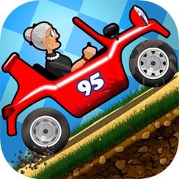 儿童的洗车游戏 : 最好的早教幼教益智游戏